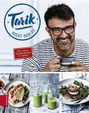 Tarik kocht dich fit (eBook, ePUB)