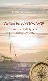 Verliebt bei 10°56' N 97°59' W (eBook, ePUB)