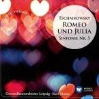 Romeo Und Julia/Sinfonie 5