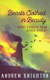 Beasts Clothed in Beauty (eBook, ePUB)