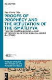 Proofs of Prophecy and the Refutation of the Isma'iliyya (eBook, ePUB)