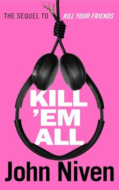 Kill ?Em All (eBook, ePUB)