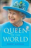 Queen of the World (eBook, ePUB)