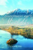 Contentment and Mindfulness (eBook, ePUB)