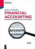 Financial Accounting (eBook, ePUB)