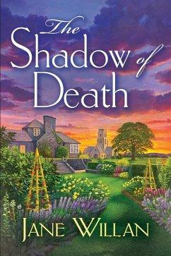 The Shadow of Death (eBook, ePUB)