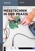 Messtechnik in der Praxis (eBook, ePUB)