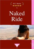 Naked Ride – Erotic Short Stories (eBook, ePUB)