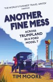 Another Fine Mess (eBook, ePUB)