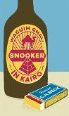 Snooker in Kairo (eBook, ePUB)