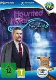 BIG FISH: Haunted Hotel - Ewigkeit (Wimmelbild-Adventure)