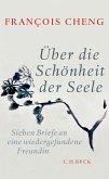 Über die Schönheit der Seele (eBook, ePUB)