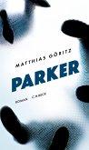 Parker (eBook, ePUB)