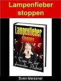 Lampenfieber stoppen (eBook, ePUB)
