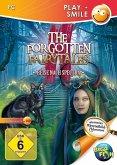 PLAY+SMILE: The Forgotten Fairytales - Reise nach Spectra (Wimmelbild-Adventure)