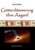 Götterdämmerung über Asgard