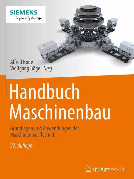 Werkstofftechnik Maschinenbau Pdf