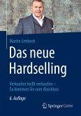 Das neue Hardselling (eBook, PDF)