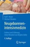 Neugeborenenintensivmedizin (eBook, PDF)