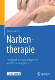 Narbentherapie (eBook, PDF)