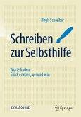 Schreiben zur Selbsthilfe (eBook, PDF)