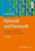 Hydraulik und Pneumatik (eBook, PDF)