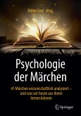 Psychologie der Märchen (eBook, PDF)