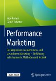 Performance Marketing (eBook, PDF)