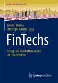 FinTechs (eBook, PDF)