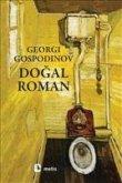 Dogal Roman