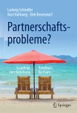 Partnerschaftsprobleme? (eBook, PDF)