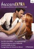 Baccara Extra Bd.15 (eBook, ePUB)