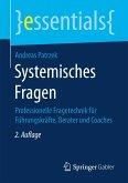 Systemisches Fragen (eBook, PDF)