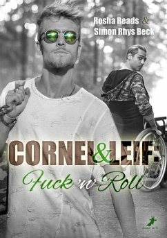 Cornel und Leif: Fuck ´n´ Roll (eBook, ePUB)