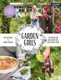 Garden Girls (eBook, PDF)