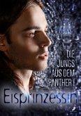 Die Jungs aus dem Panther (eBook, ePUB)
