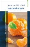 Gestalttherapie (eBook, ePUB)