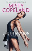 Life in Motion (eBook, ePUB)
