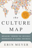 The Culture Map (INTL ED) (eBook, ePUB)
