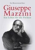 Giuseppe Mazzini (eBook, ePUB)