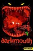 Die andere Seite / Darkmouth Bd.2 (Mängelexemplar)