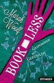Gesponnen aus Gefühlen / Bookless Bd.2 (Mängelexemplar)