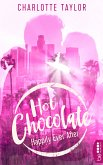 Happily Ever After / Hot Chocolate Bd.3.4 (eBook, ePUB)