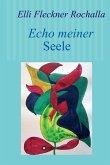 Echo meiner Seele (eBook, ePUB)