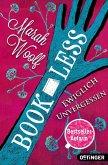 Ewiglich unvergessen / Bookless Bd.3 (Mängelexemplar)