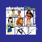 Absolute Disney: Vol.2