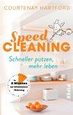 Speed-Cleaning (eBook, ePUB)