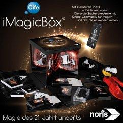 Noris 606321758 - iMagicBox, die Magie des 21. ...