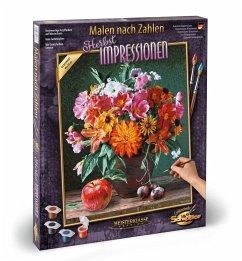 Schipper 609130778 - Malen Nach Zahlen, Herbsti...
