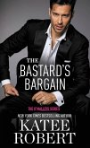 The Bastard's Bargain (eBook, ePUB)
